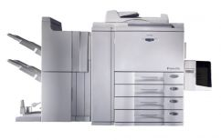 TOSHIBA e-STUDIO 210C Copier