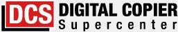 Digital Copier Supercenter