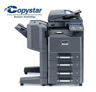 Copystar multifunction printers